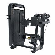 E-7005 Дельт-машина (Lateral Raise). Стек 110 кг.