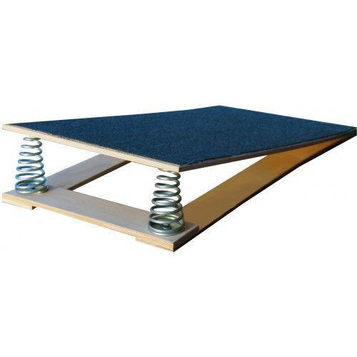 мостик гимнастический от производителя
